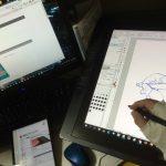 【漫画の描き方】デジタルとアナログどっちがいい?初心者におすすめなのは?