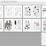 【漫画の描き方】漫画の命、ネームの描き方をマスターしよう!